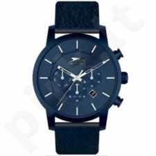Vyriškas laikrodis Slazenger DarkPanther SL.9.6266.2.02