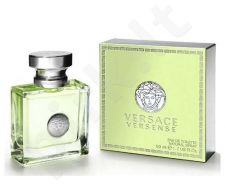 Versace Versense, tualetinis vanduo (EDT) moterims, 5 ml