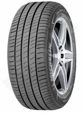 Vasarinės Michelin Primacy 3 R16