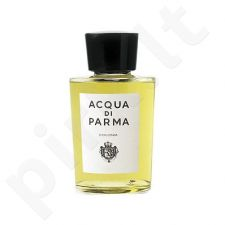 Acqua Di Parma Colonia, odekolonas moterims ir vyrams, 100ml, (testeris)