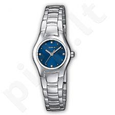 Moteriškas laikrodis CASIO LTP-1277D-2AEF