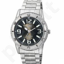 Vyriškas laikrodis Q&Q Q686J205Y