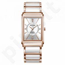 Moteriškas laikrodis Rhythm F1211T06