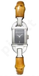 Laikrodis GUCCI YA068514