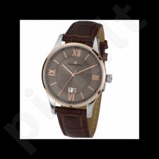 Vyriškas laikrodis Jacques Lemans 1-1845E