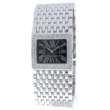 Moteriškas laikrodis FREELOOK HA1044/1A