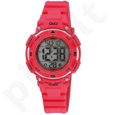 Vaikiškas laikrodis Q&Q M149J004Y