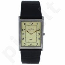 Vyriškas laikrodis Romanson TL4118MCGD