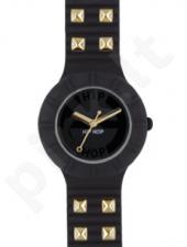 Laikrodis HIP HOP - GLAM ROCK