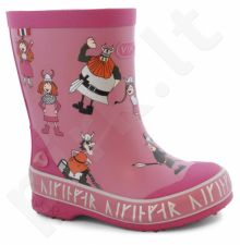 Guminiai batai vaikams VIKING FRYD (1-16110-950)