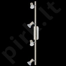 Taškinis šviestuvas EGLO 90917 | ROTTELO