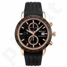 Laikrodis GANT  W11103