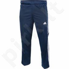 Sportinės kelnės Adidas Sport Essentials 3S TPant M AK1631