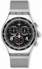Laikrodis SWATCH YVS401GB