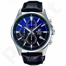 Vyriškas Casio laikrodis EFB-530L-2AVUER