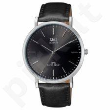 Vyriškas laikrodis Q&Q QZ02J302Y