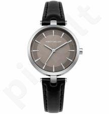 Moteriškas laikrodis Karen Millen KM153B