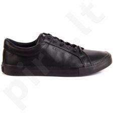 Laisvalaikio batai Big Star AA174297