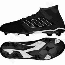Futbolo bateliai Adidas  Predator 18.2 FG M DB1996