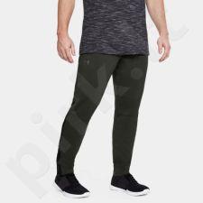 Sportinės kelnės Sportinis kostiumas owe Under Armour Sportstyle Pique Track Pant M 1313201-357