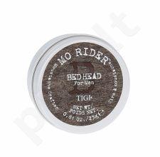 Tigi Bed Head Men, Mo Rider, barzdos vaškas vyrams, 23g