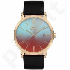 Universalus laikrodis Slazenger Style&Pure SL.9.6173.1.03