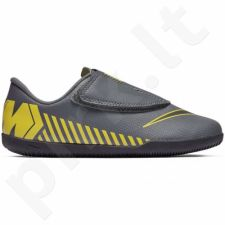 Futbolo bateliai  Nike Mercurial Vapor 12 Club PS(V) IC Jr AH7356-070