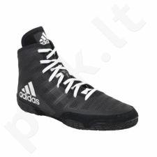 Sportiniai bateliai Adidas  Adizero Varner M BA8020