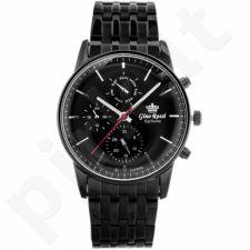 Vyriškas laikrodis Gino Rossi EXCLUSIVE GRE12009B1A5
