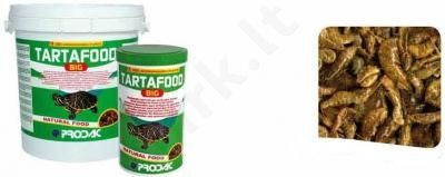 TartaFood big 1200 ml 150 gr