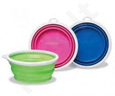 Travelling bowl dubenėlis 500 ml