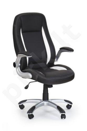 Darbo kėdė SATURN