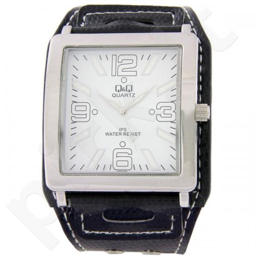 Vyriškas laikrodis Q&Q GS76J304Y