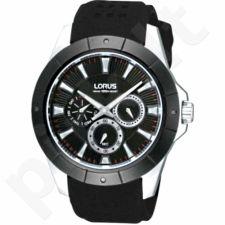 Vyriškas laikrodis LORUS RP687AX-9