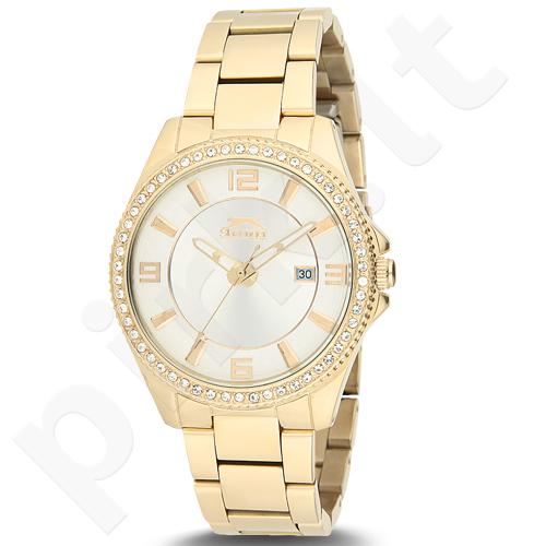 Moteriškas laikrodis Slazenger Style&Pure SL.9.1136.3.04