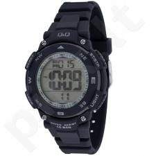 Vaikiškas laikrodis Q&Q M149J007Y