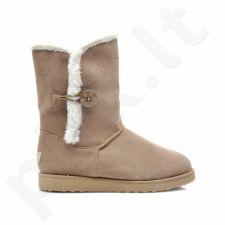 HAKER Žieminiai auliniai batai 7W-XH82049BE / S2-24P