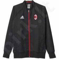Bliuzonas  Adidas AC Milan M AC6684