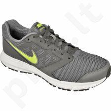 Sportiniai bateliai  bėgimui  Nike Downshifter 6 M 684652-034