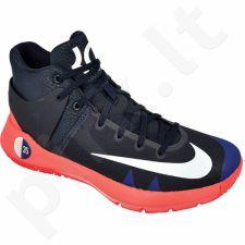 Krepšinio bateliai  Nike Kevin Durant Trey 5 IV M 844571-416