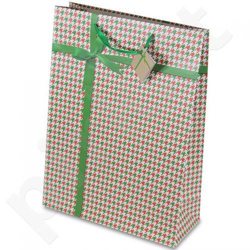 Dovanų maišelis 106727