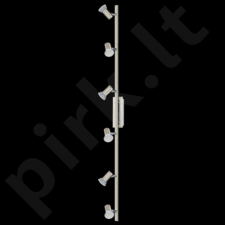 Taškinis šviestuvas EGLO 90927 | ROTTELO