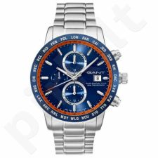 Laikrodis GANT  W11106