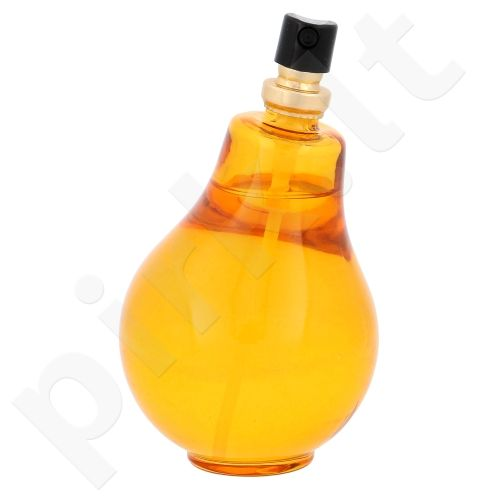 Cofinluxe Watt Yellow, tualetinis vanduo moterims, 100ml, (Testeris)