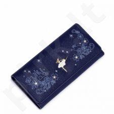 Piniginė Just Star 070421-06