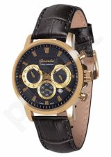 Laikrodis GUARDO LUXURY COLLECTION S0472-3
