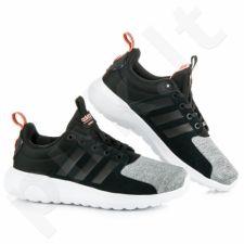 Laisvalaikio batai Adidas  CLOUDFOAM LITE RACER W
