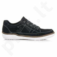 MAZARO Laisvalaikio batai