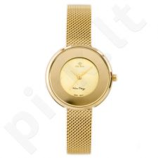 Moteriškas laikrodis Gino Rossi GR10242AG
