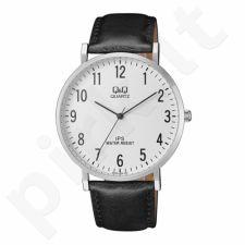 Vyriškas laikrodis Q&Q QZ02J304Y